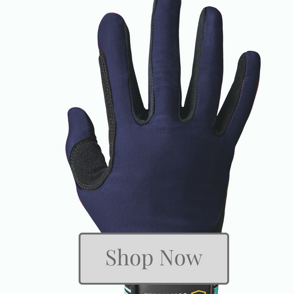Ladies Glove Collection - Kola-Beanz