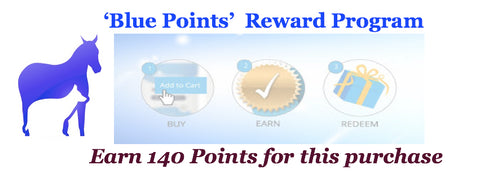 140 reward points