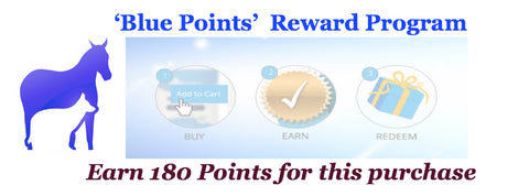 180 reward points
