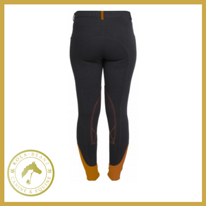Horka Red Horse Ladies Emma Breeches - Ladies Breeches