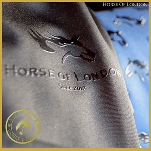 Horse of London Regent Riding Tights