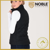 Noble Outfitters Calgary Vest - Ladies Gilet