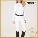 Noble Outfitters Signature Breech Full Seat - Ladies Breeches
