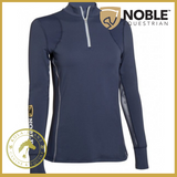 Noble Outfitters Team Lindsey Performance Shirt