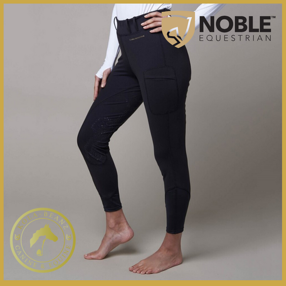 Noble Outfitters Full Seat Balance Riding Tight - Ladies Riding Tights