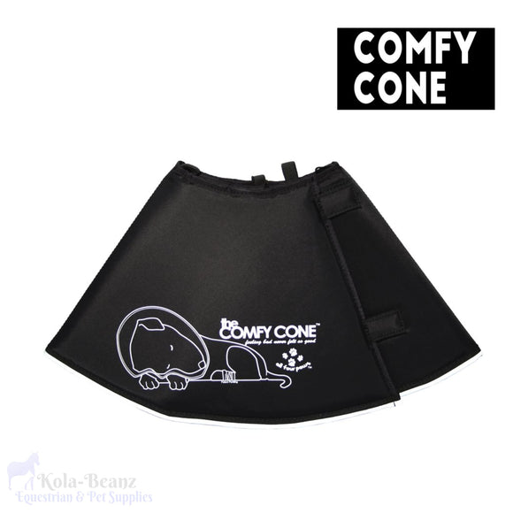 Comfy Cone - Small - Dog Vet Products