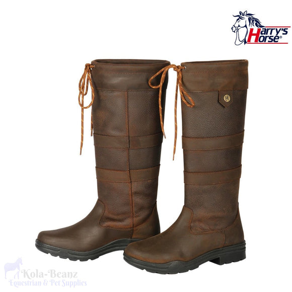 Harrys Horse Canada Country Boots - Country Boots
