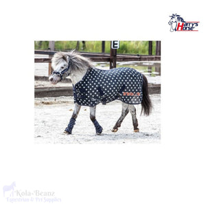 Harrys Horse Stout Fly Protection Rug