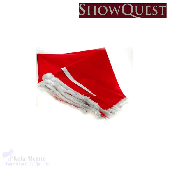 Showquest Christmas Exercise Sheet - Christmas