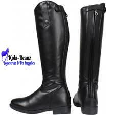 Horka Therma Riding Boot