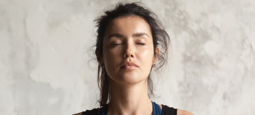 Five Reasons to Practice Mindfulness