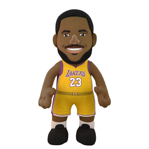 ALAKERS LEBRON JAMES LAKERS