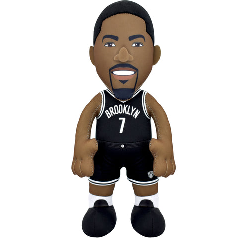 KEVIN DURANT (NETS)