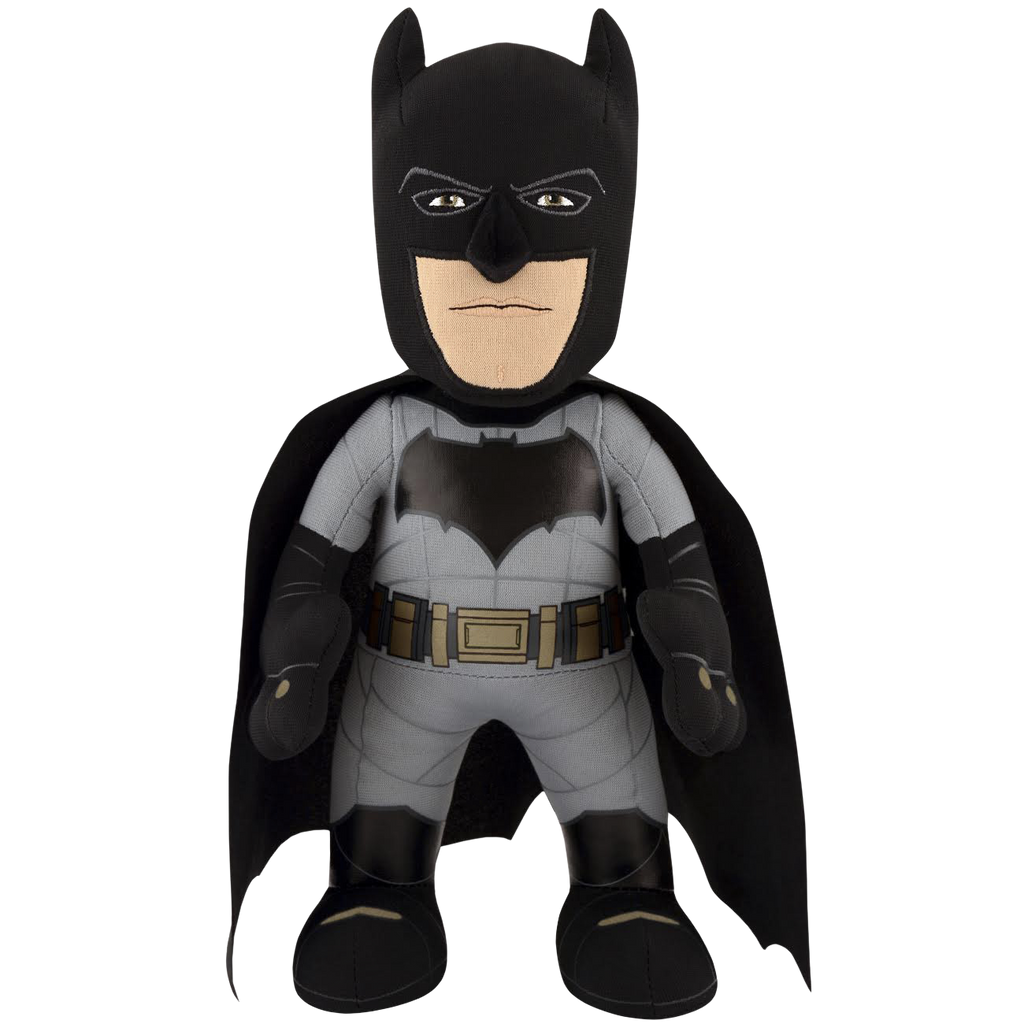 BATMAN BLACK