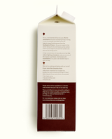 BENEFIT® JUICE: 8 X Prune juice with Multivitamins 1lt