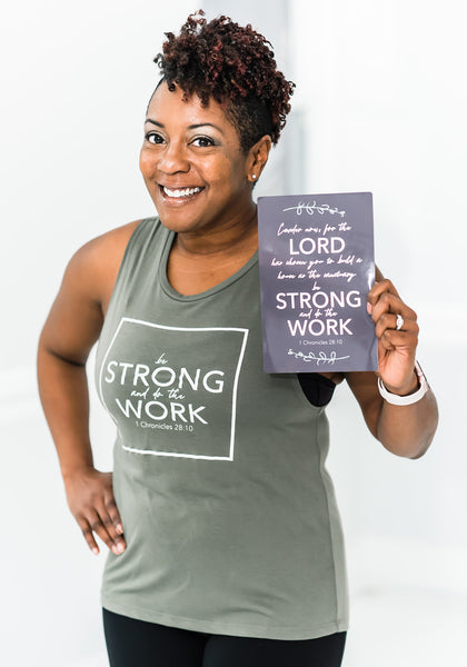 Truth Tribe Cling Monthly Subscription - Cross Training Couture