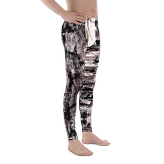 City Vibe Men's Athletic bottoms