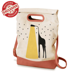 Charlie Buddy - Hand picked products for your dogs and cats-Backpack - Starlight Glow