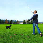 Charlie Buddy - Hand picked products for your dogs and cats-Dog Ball Launcher - Bestseller!