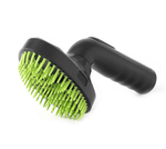 Charlie Buddy - Hand picked products for your dogs and cats-Pet Brush Vacuum Cleaner Attachment
