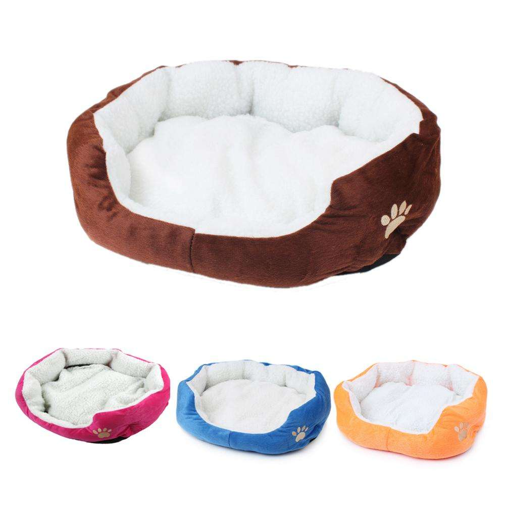 Charlie Buddy - Hand picked products for your dogs and cats-Pet Mini Bed