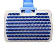 Charlie Buddy - Hand picked products for your dogs and cats-Self-cleaning Hair Removal Brush