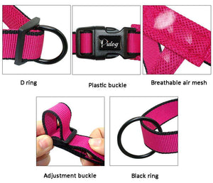 Charlie Buddy - Hand picked products for your dogs and cats-Sensational No Pull Harness