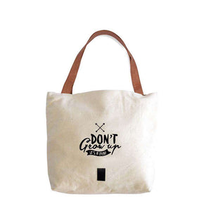 Charlie Buddy - Hand picked products for your dogs and cats-Tote Bag - Electric Deer
