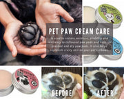 Paw Care Cream