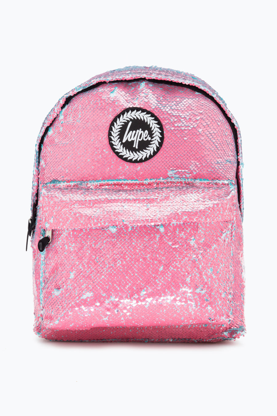 HYPE DRUMSTICK BACKPACK
