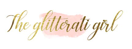 The Glitterati Girl - Benefit Chocolate Review - 25 May 2018