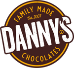 DANNY'S Chocolates