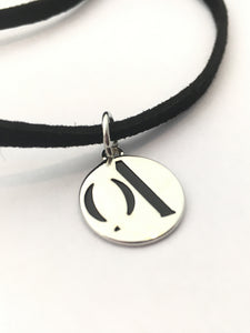 OA Necklace / Wristband