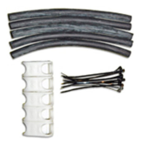 One Pump Parts Kit