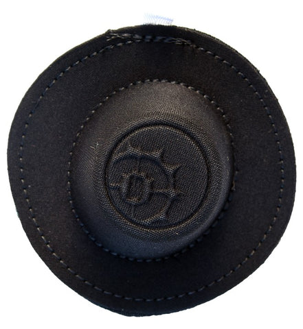 Kite Valve - Hat + Velcro only