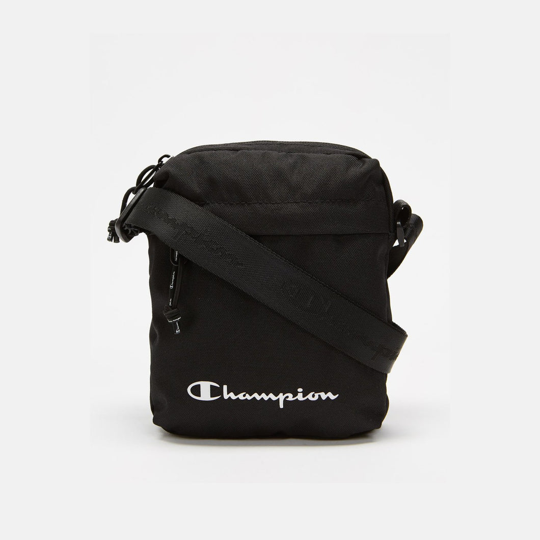 Champion Crossbody Bag