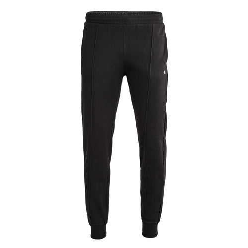 Champion Rib Cuff Sweatpants