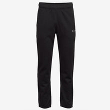Champion Elastisk Mudd Sweatpants