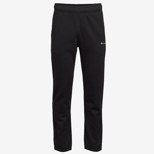 Champion Elastic Cuff Sweatpants