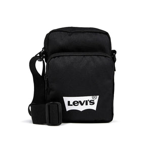 Levi's L Series Small Crossbody Bag