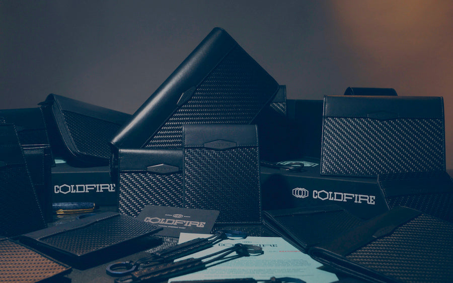 carbon fiber wallets, wallets for men, mens wallets, mens carbon fiber wallets, mens luxury wallets, slim wallets, slim cardholders, mens accessories, carbon fiber accessories, gift ideas for men, gift ideas for him, luxury gift ideas for him, tactical gear, tactical pen, tactical accessories,