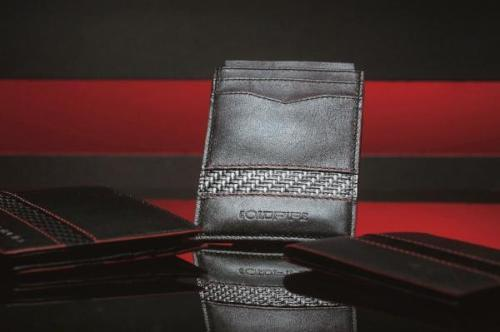 blade-line-men's-leather-wallet-slim-wallet-coldfire