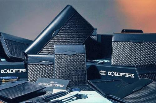 carbon-fiber-wallets-travel-wallets-cardholders-coldfire-gt-rebel