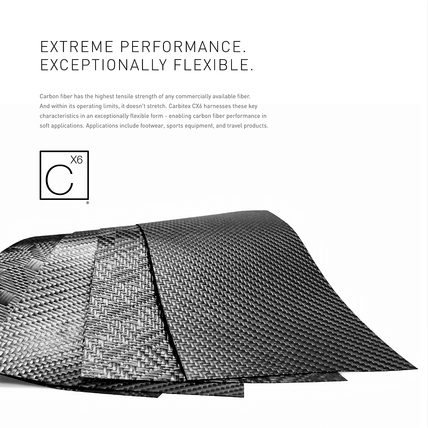 cold fire carbon fiber CX6 slim wallets for mens