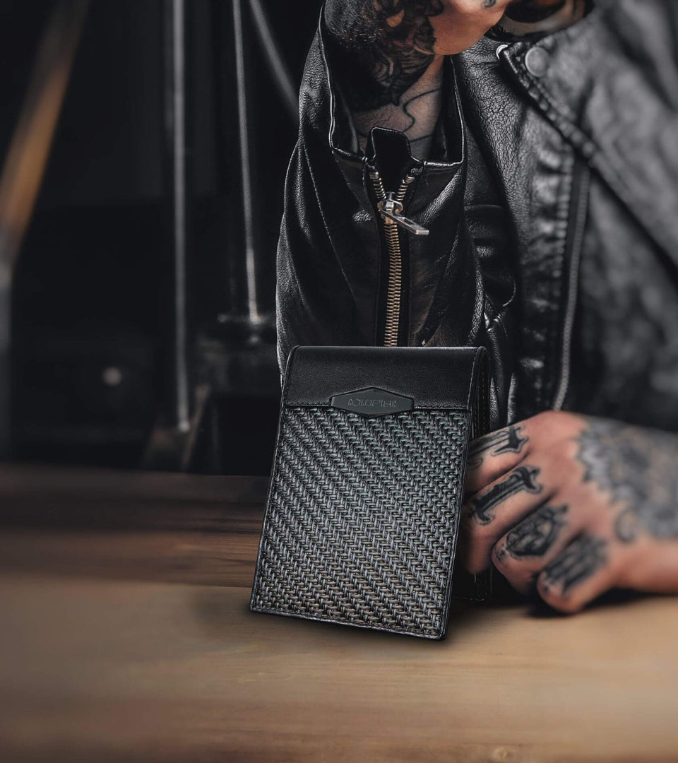files/coldfire-gt-rebel-carbon-fiber-wallet-v-1680-low.jpg