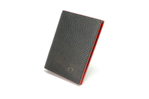 leather cardholder, cardholder for men, carbon fiber cardholder, slim cardholder,