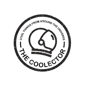coldfire in thecoolector magazine logo