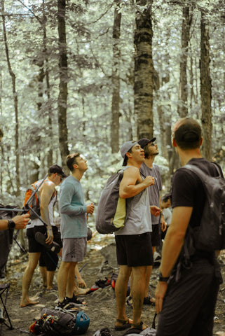 hiking packing list, hiking accessories, travel accessories
