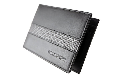 Slimmest wallets, slim wallet, best carbon fiber wallets, carbon fiber wallet, best slim wallets, best slim carbon fiber wallets, RFID wallets, RFID passports,