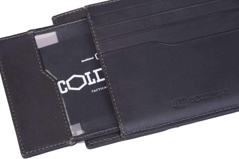 Rfid wallets, rfid passport cover, carbon fiber wallets, men's travel accessories, travel accessories for men, luxury passport cover, luxury pocket wallets, luxury men's wallet, slim wallets, thin wallets, thinnest wallet, best wallets for men, best mens wallet, compact wallets, leather wallets vs. carbon fiber wallets, kangaroo leather wallets,